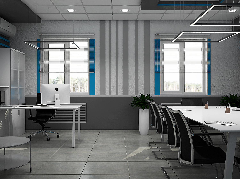 Дизайн-студия GIOIA DESIGN в Краснодаре - Дизайн интерьеров