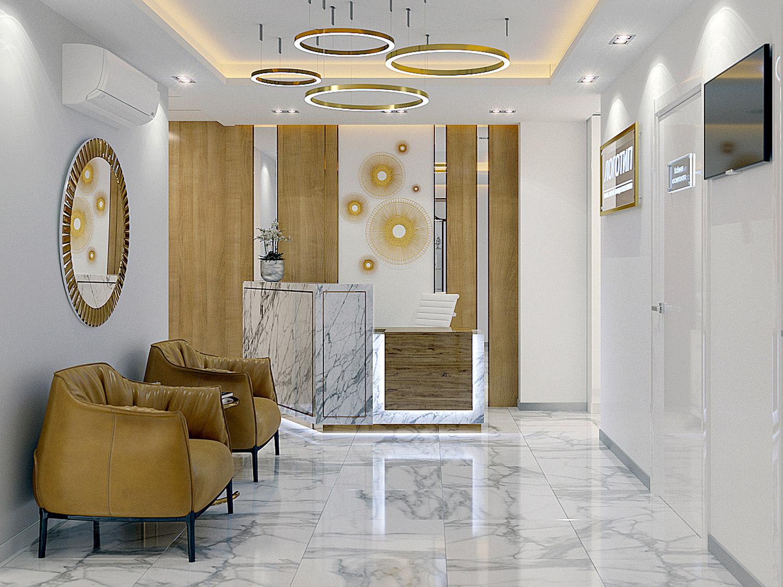 Дизайн гостиной спальни 18 кв м — 50 фото интерьеров